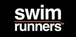 Swimrunners