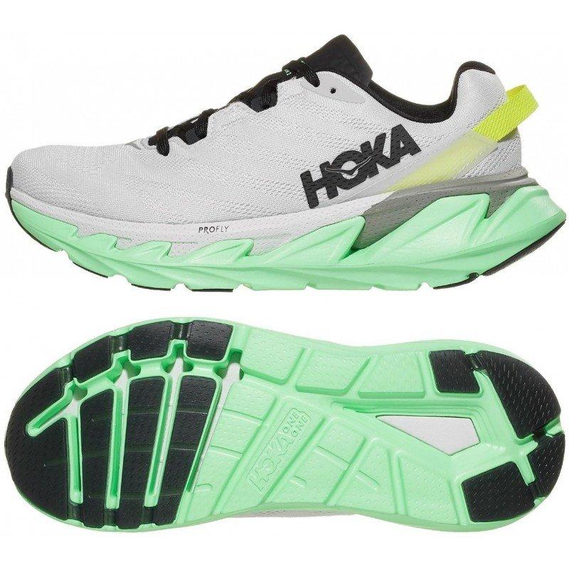 chaussures de running pour hommes hoka elevon 1019267