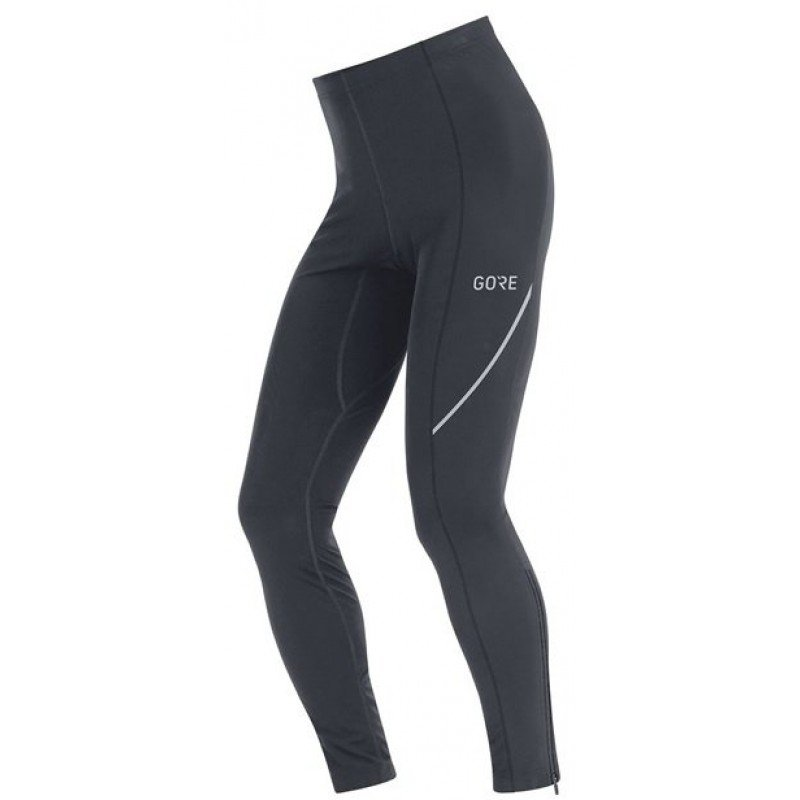 collant de running pour hommes gore r3 thermo 100348