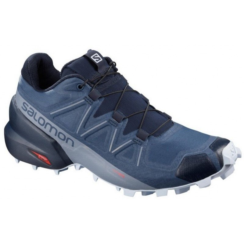 Chaussures Hommes Trail Chaussures Chaussures Running Trail 1KFJcuTl3