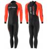 combinaison triathlon orca open water
