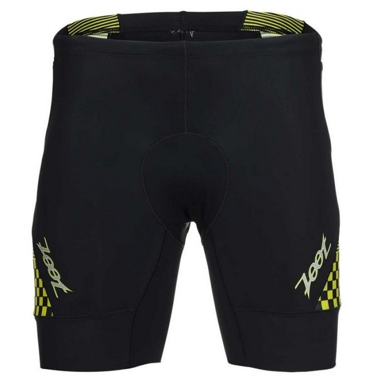 ZOOT M PERFORMANCE TRI 7 inch Short
