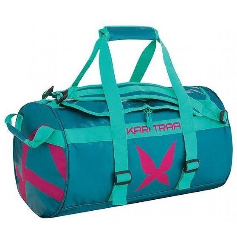 KARI TRAA 30 L Bag