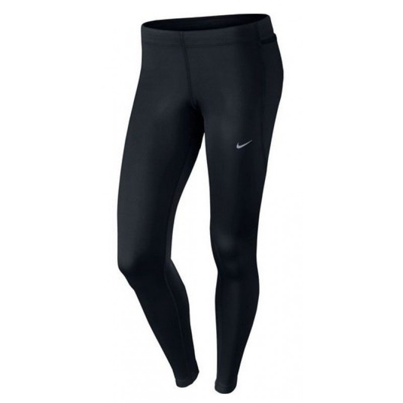 W NIKE COLLANT TECH