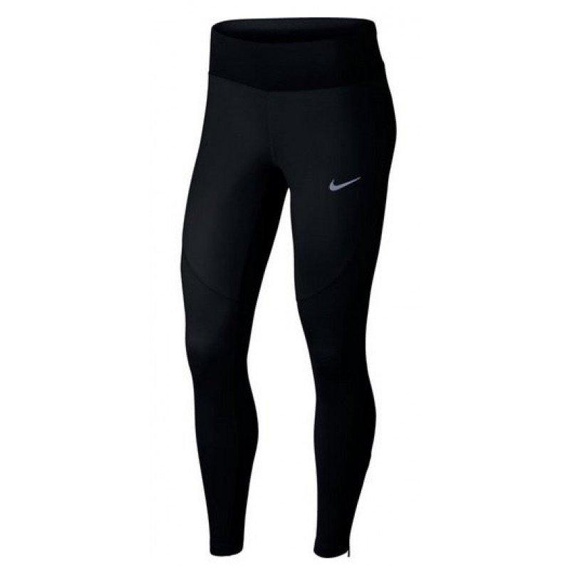 W NIKE COLLANT WIND RUN
