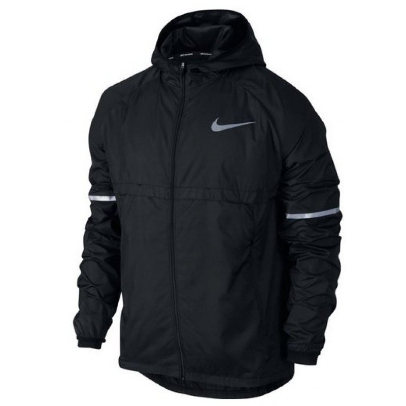 NIKE VESTE SHIELD HD