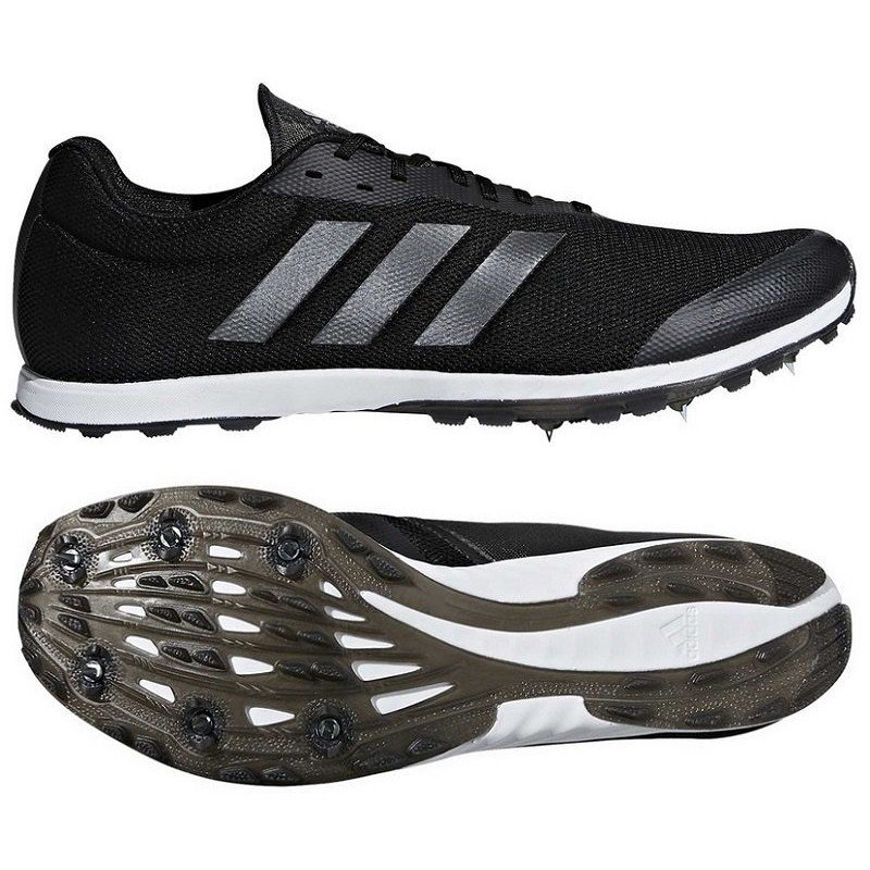 W ADIDAS POINTES XCS CROSS