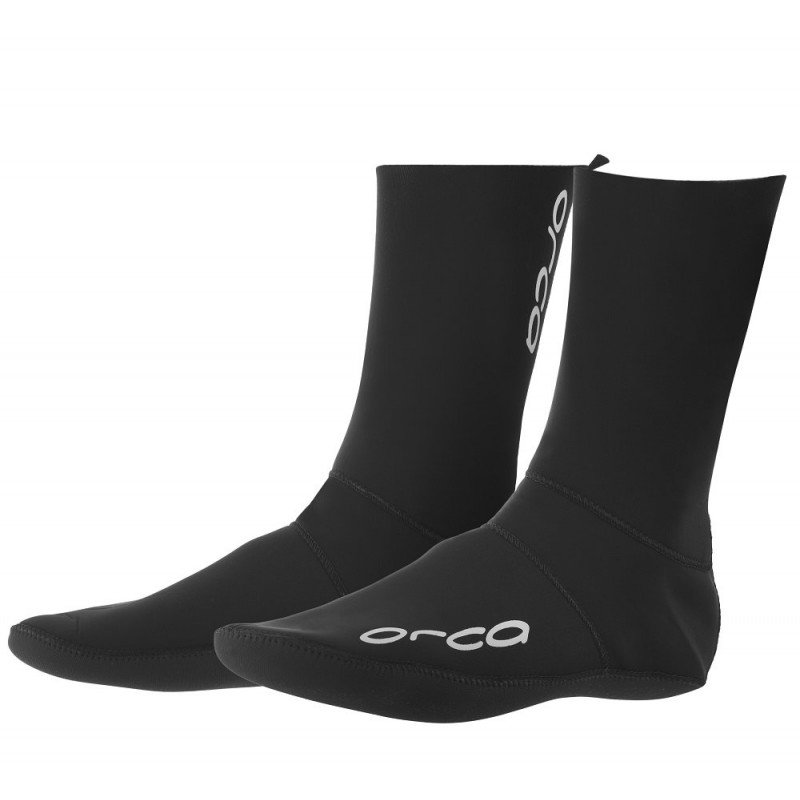 ORCA CHAUSSONS NEOPRENE