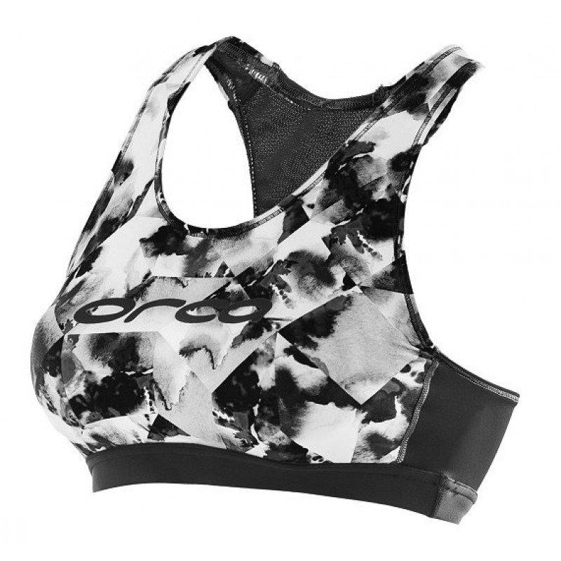 orca women's support bra