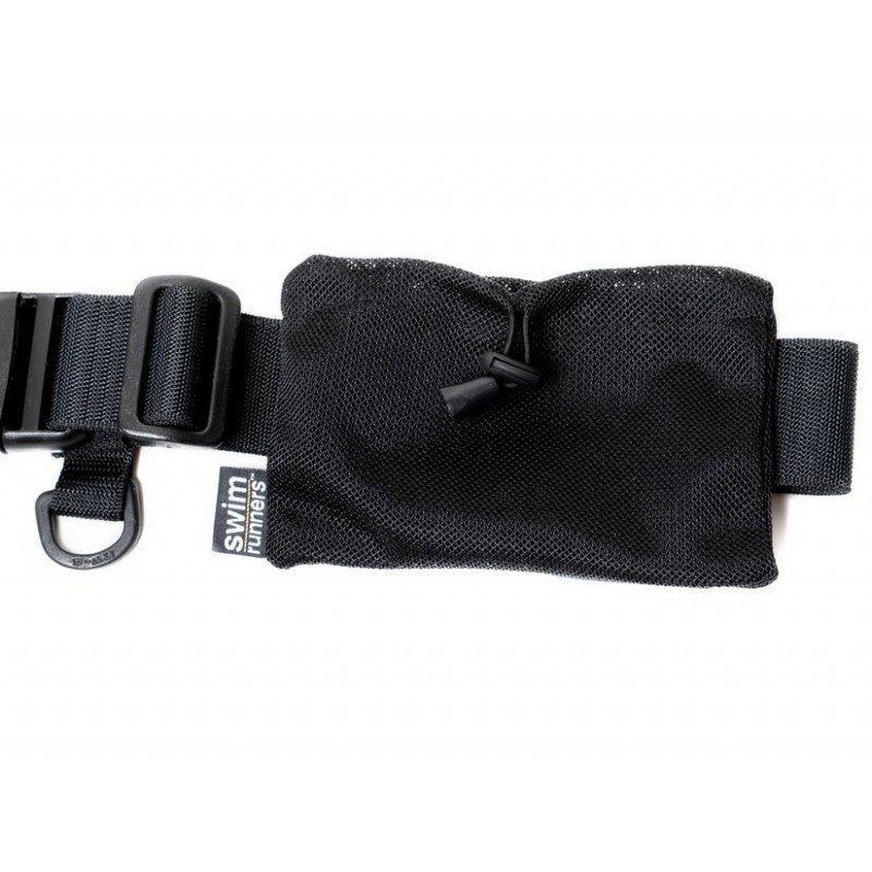 Swimrunners Ceinture Pull Belt Bag