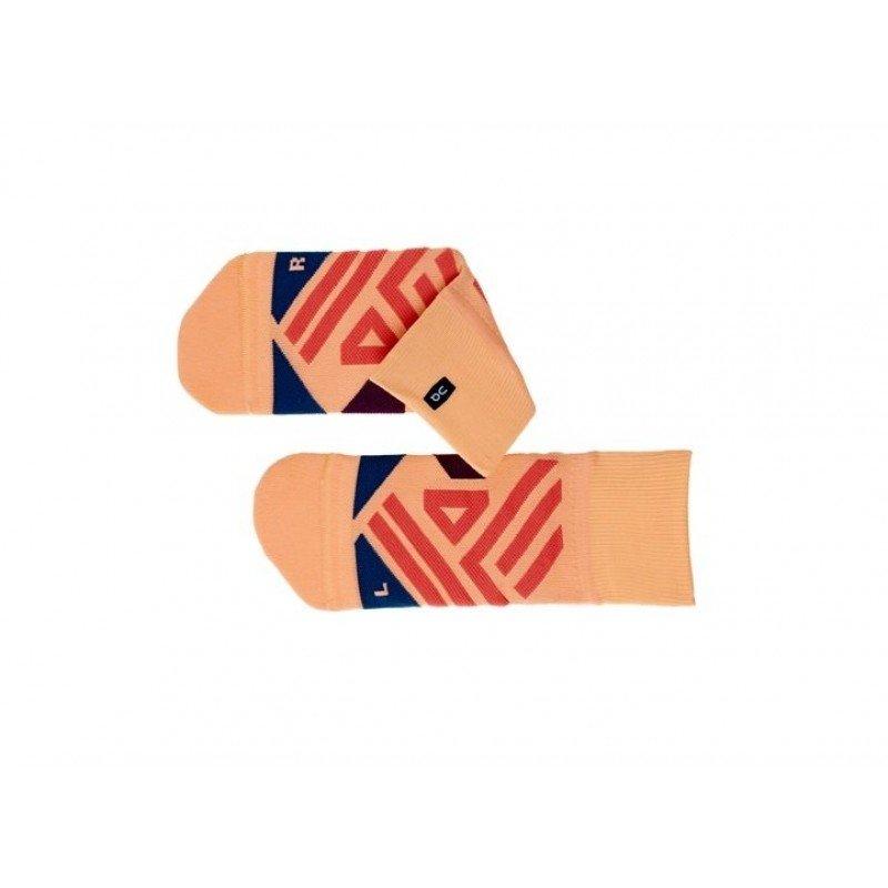 http://www.top-sport.fr/running/textiles/femme.html?marque=307