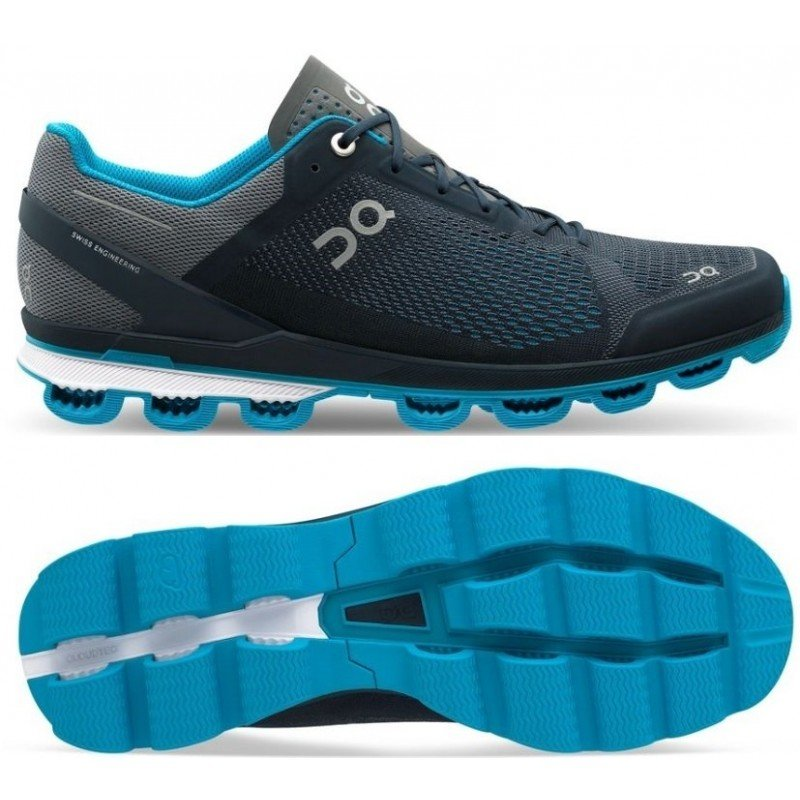 chaussure de running on running cloudsurfer 24.99961