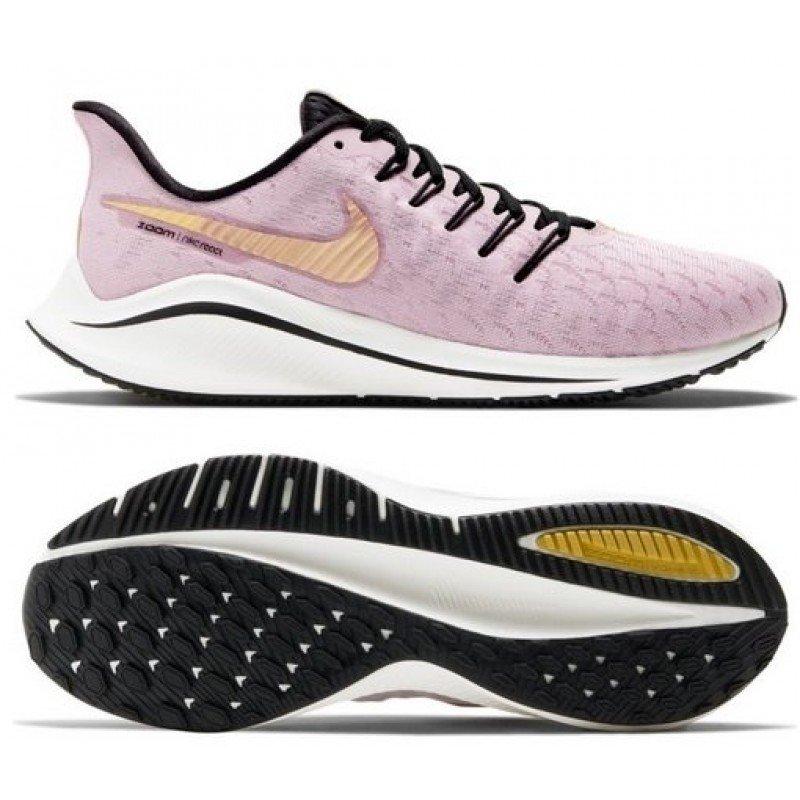Chaussures de running Nike Vomero 13 homme