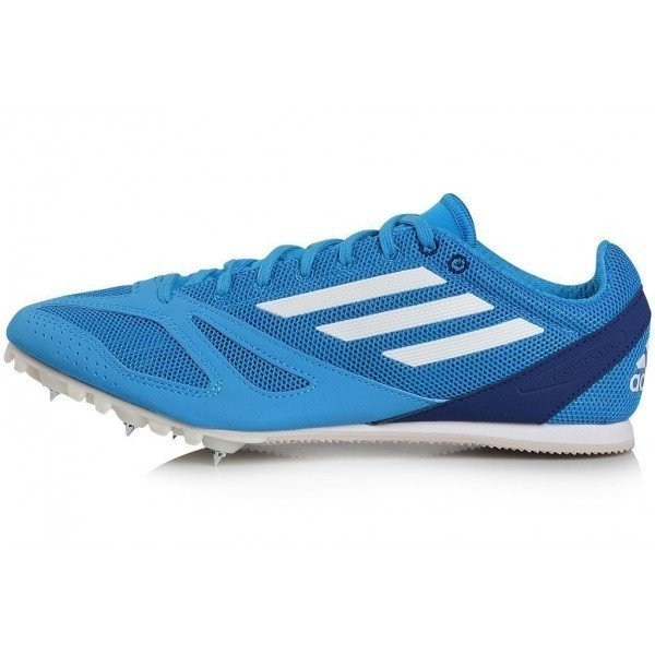 ADIDAS POINTES TECHSTAR ALLROUND 3 M