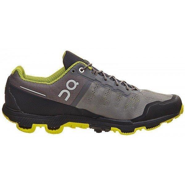 chaussure de running on running cloudventure