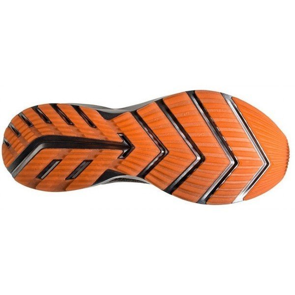 chaussure de running pour homme Brooks levitate 2