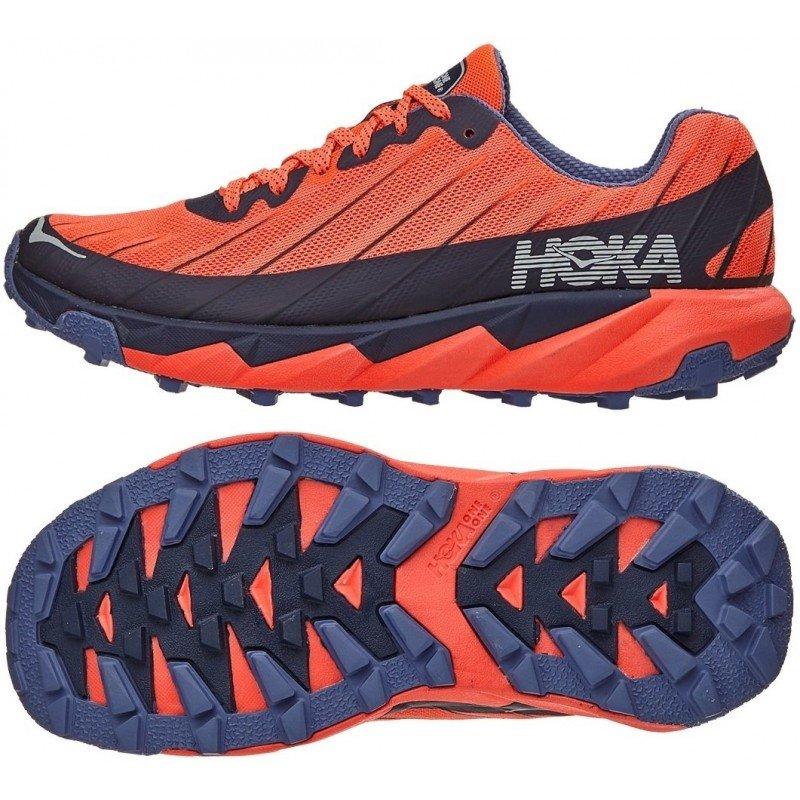 chaussure de running pour femme hoka torrent 1097755