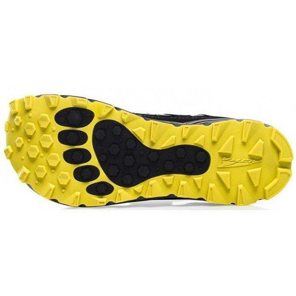 chaussure de running atra lone peak