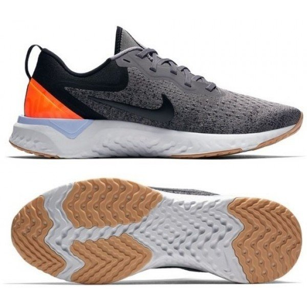 chaussures de running pour femmes nike glide react
