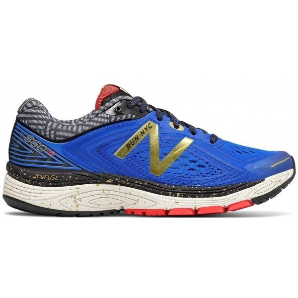 new balance homme new york