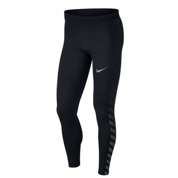 NIKE COLLANT POWER FLASH