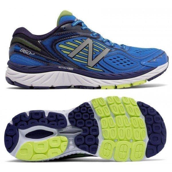 Chaussures De Balance De New Chaussures New Running Balance De Running Chaussures ZiuwXTPkO