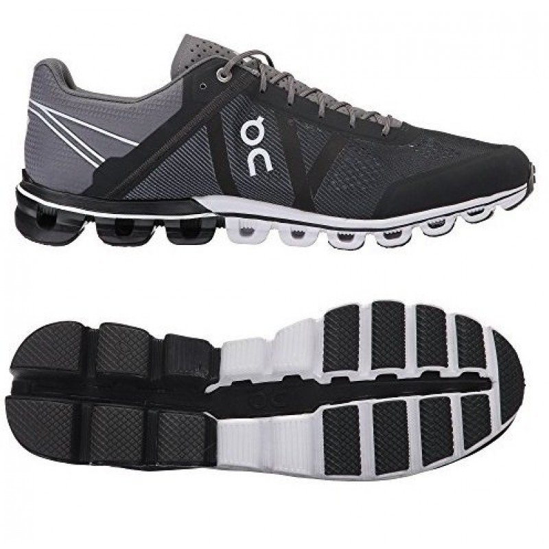 Chaussures de running On Running CloudFlow Homme