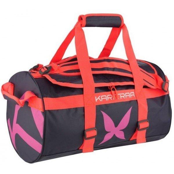sac de sport kari traa 30 L