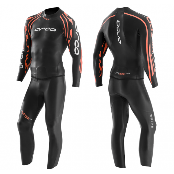combinaison orca rs1 openwater