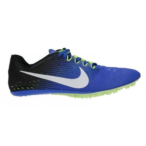 chaussures a pointes nike zoom victory 3