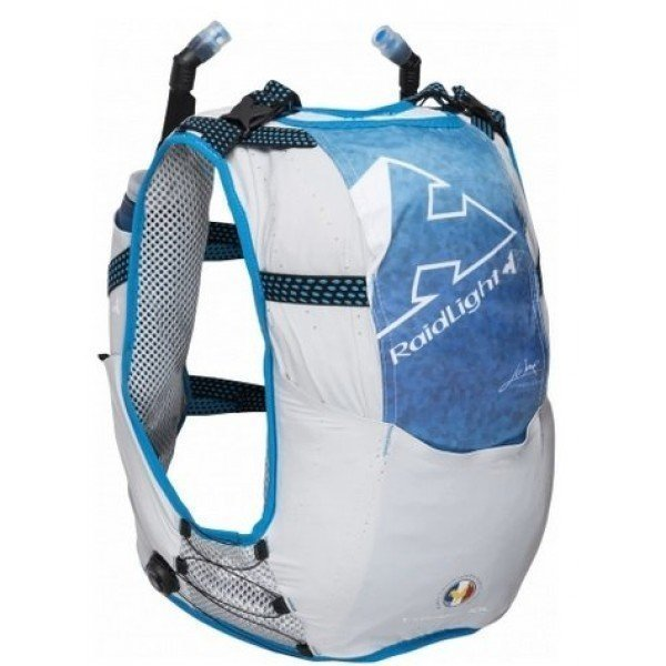 sac de trail raidlight gilet responsive rm08am.181