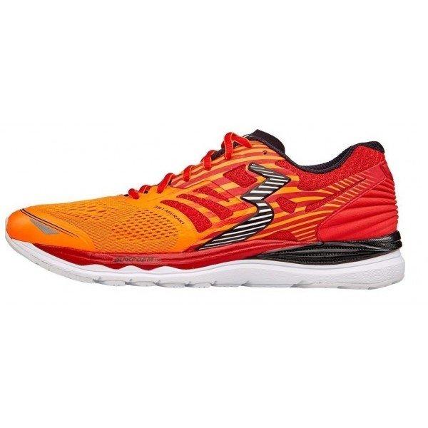 chaussures de running pour hommes 361° meraki