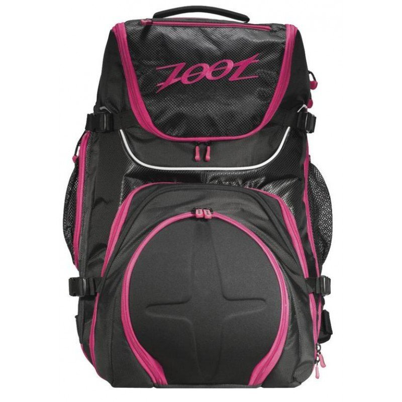 ZOOT UTRA TRI BAG 2.0 W/P