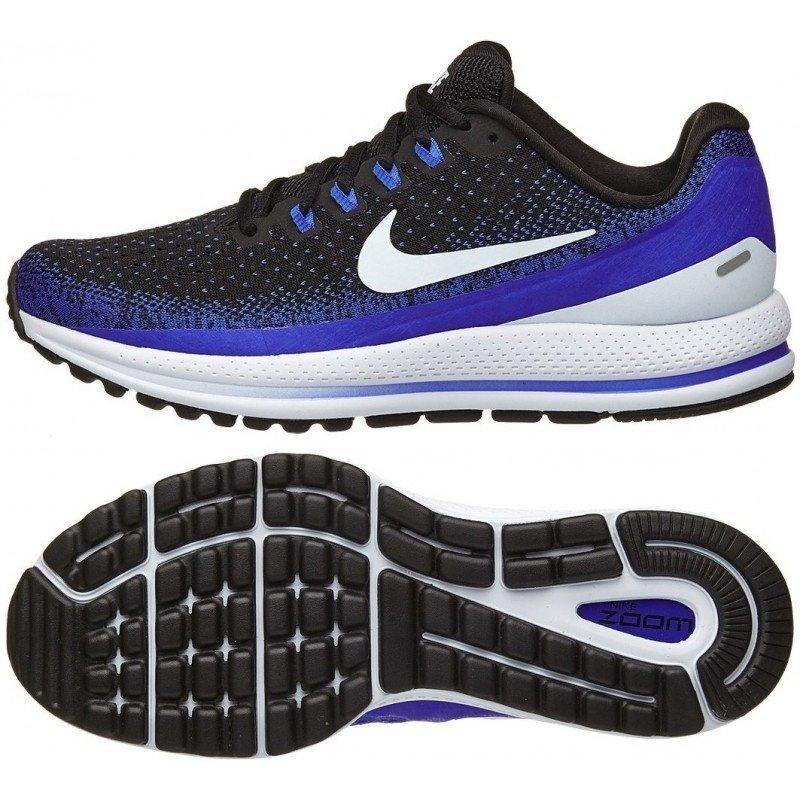 chaussure de running Nike Vomero 13 homme