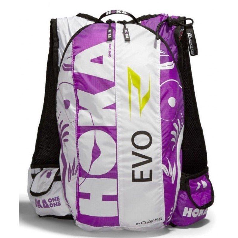 sac de trail running pour femmes hoka trail bag 201090