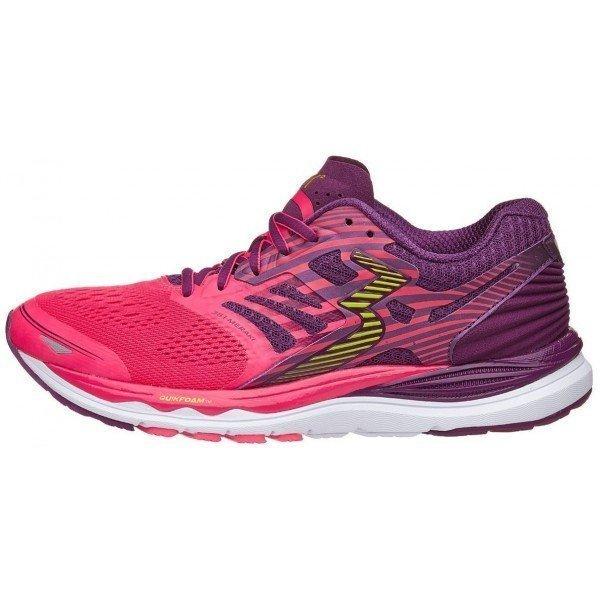 chaussures de running pour femmes 361° meraki