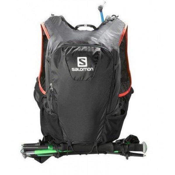 SAC SALOMON SKIN PRO 15 SET L379962