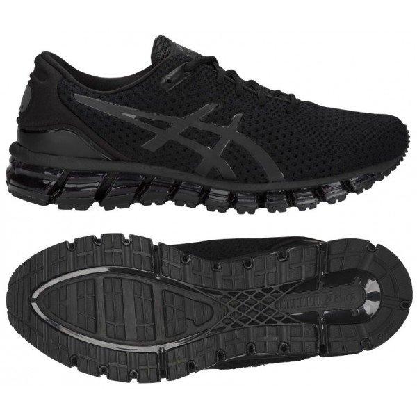 Chaussures Gel 360 De Homme 2 Running Asics Knit Quantum fgv6b7Yy