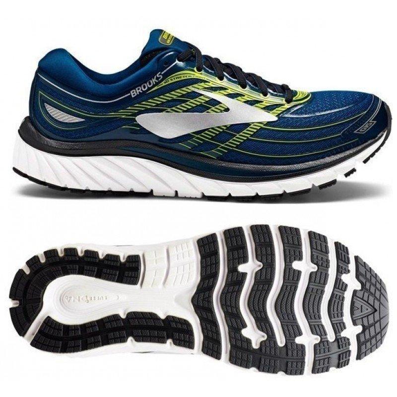 Chaussure de running Brooks Glycerin 15 homme