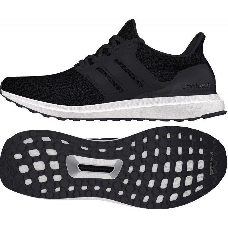 chaussure de running adidas ultraboost