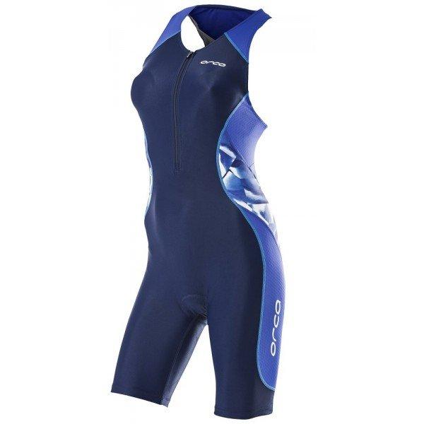 orca women's core trisuit