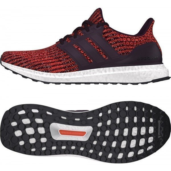 chaussures de running pour hommes adidas ultra boost cp9248 ...