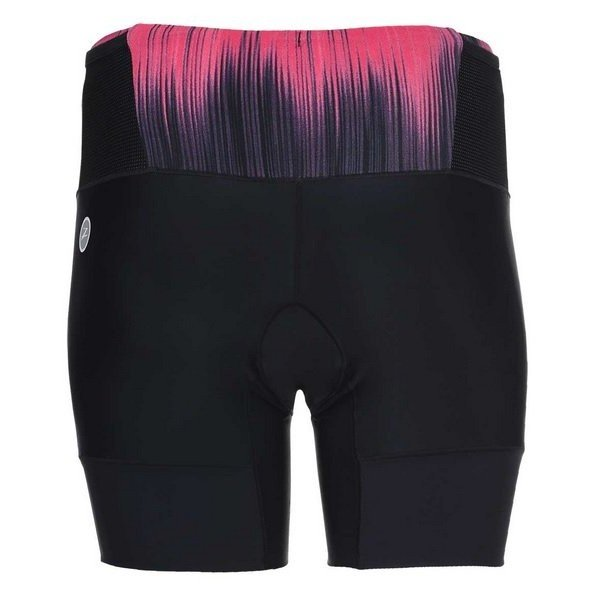 ZOOT PERFORMANCE TRI SHORT 6 INCH