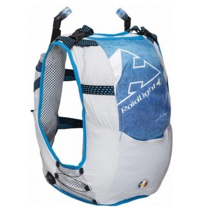 sac de trail raidlight gilet responsive rm08am.181