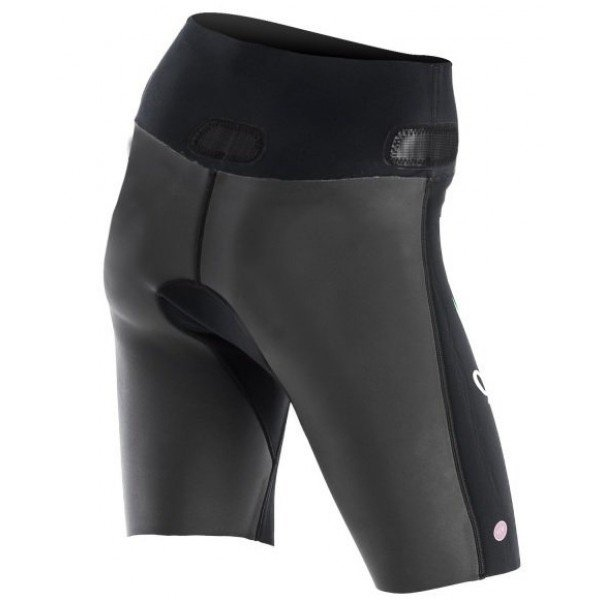 orca core core swimrun 2 pieces