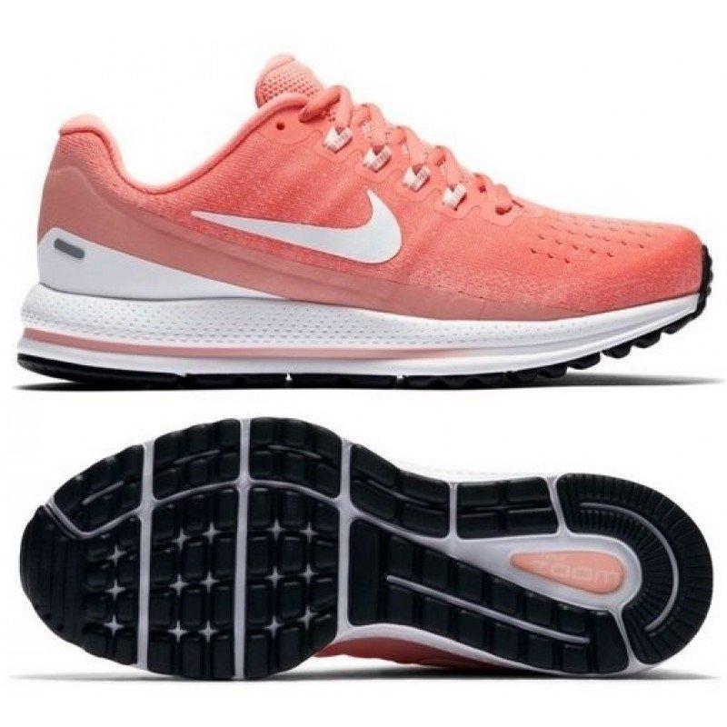 chaussure de running Nike Vomero 13 femme