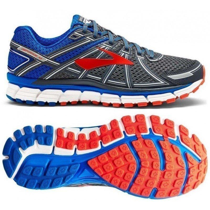 Chaussure de running Brooks Defyance 10 homme