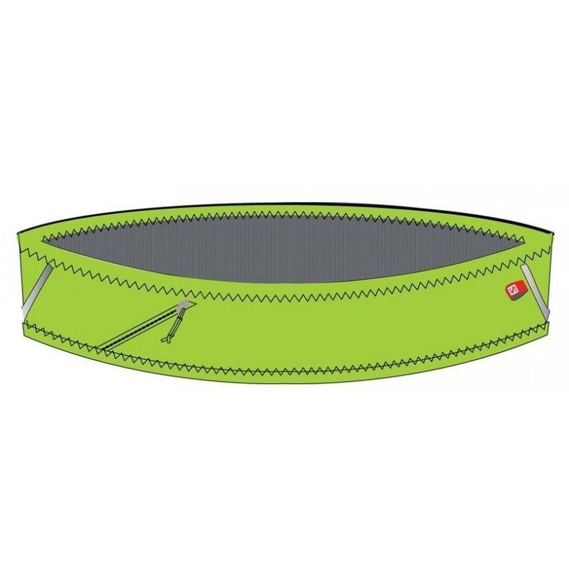 SALOMON S/LAB PULSE BELT