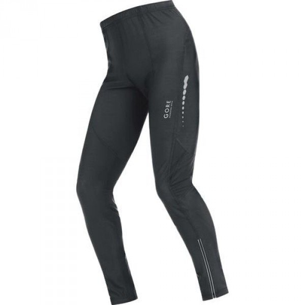 GORE RUNNING WEAR COLLANT MYTHOS THERMO