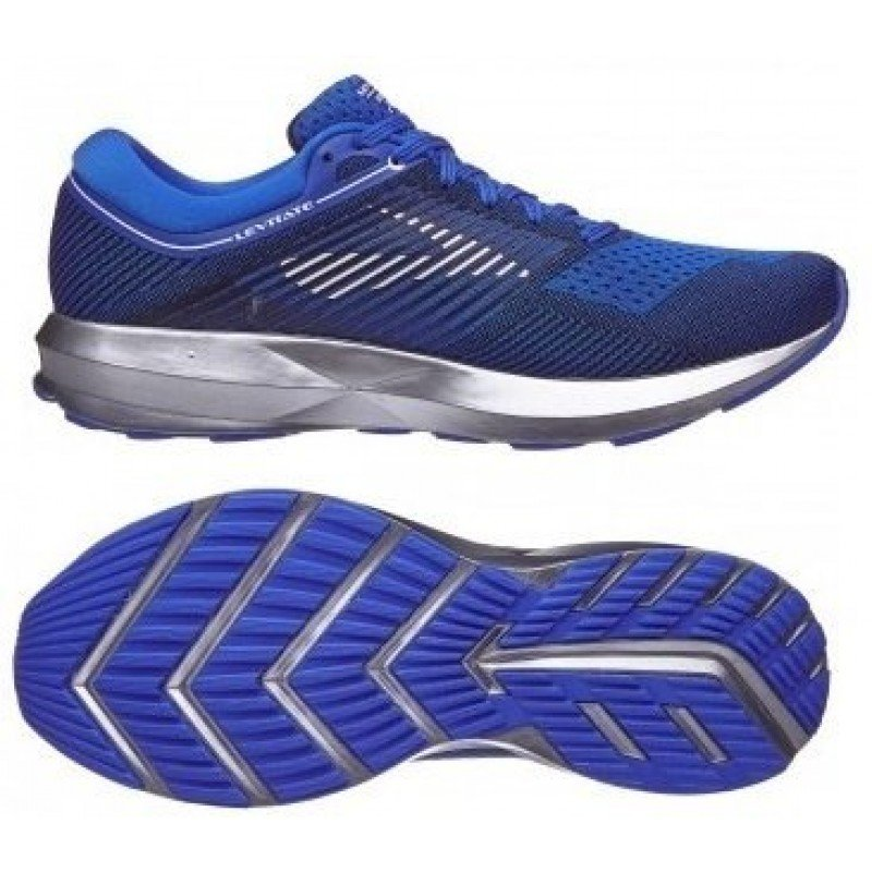 Chaussure de running Brooks Levitate homme